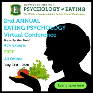 Eating Psychology Summit Emma Nutrition