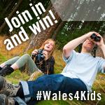 Wales4Kids
