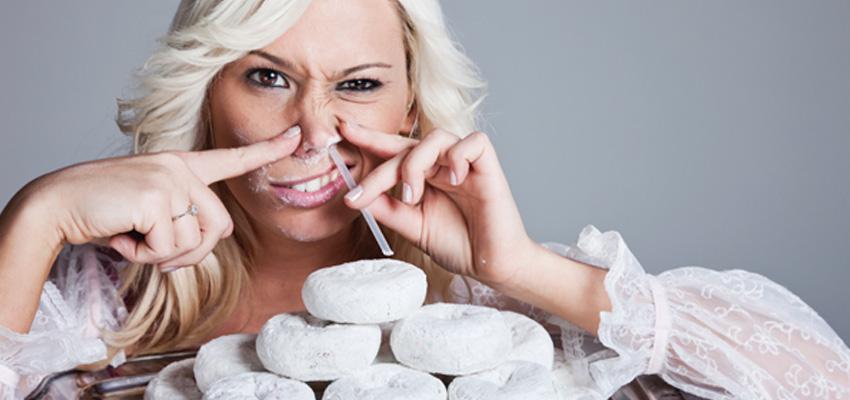 8 Steps to Beat Sugar Addiction